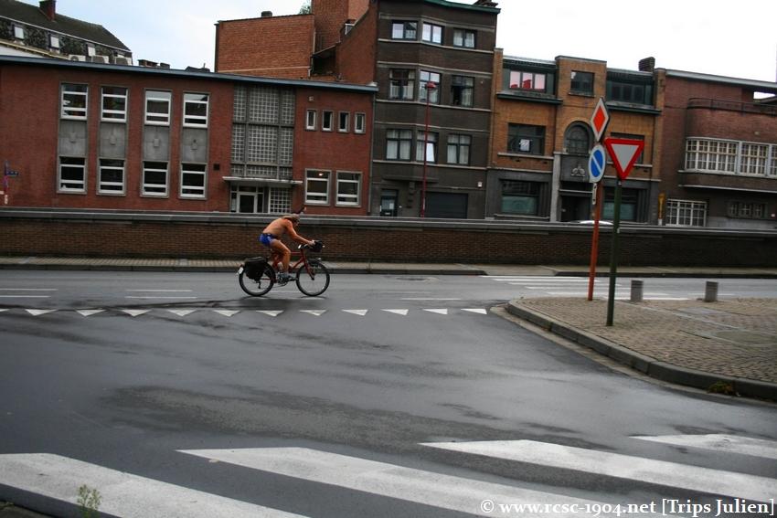 R.Charleroi.S.C. - K.V.K.Tirlemont.[Photos] [2-1] 1108181205091369138602383