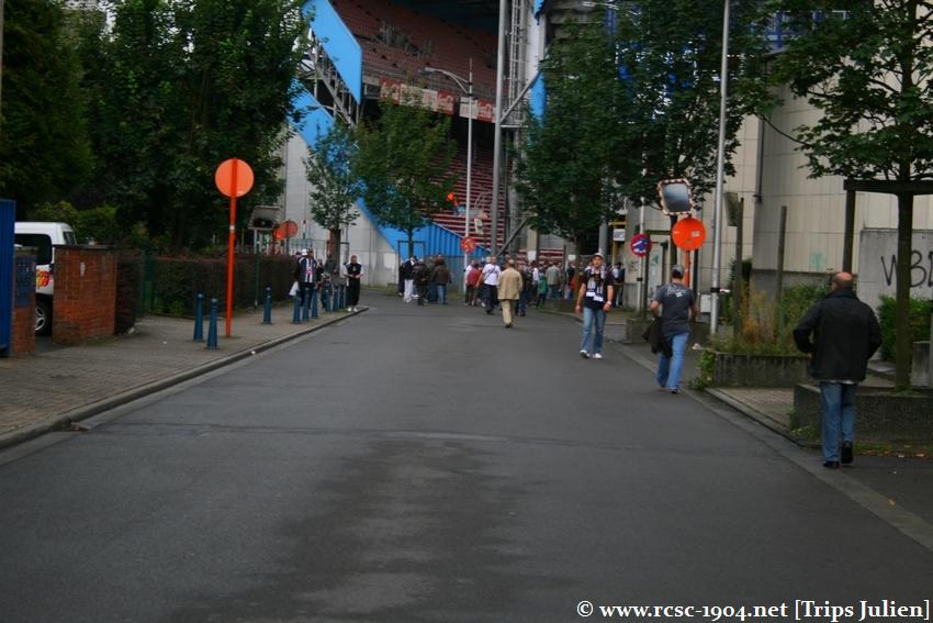 R.Charleroi.S.C. - K.V.K.Tirlemont.[Photos] [2-1] 1108181205121369138602384