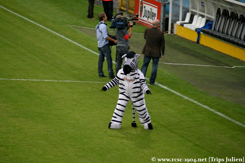 R.Charleroi.S.C. - K.V.K.Tirlemont.[Photos] [2-1] 1108181205361369138602395