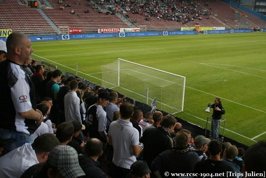 R.Charleroi.S.C. - K.V.K.Tirlemont.[Photos] [2-1] 1108181205391369138602396