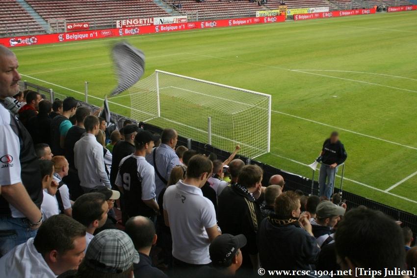 R.Charleroi.S.C. - K.V.K.Tirlemont.[Photos] [2-1] 1108181205421369138602397