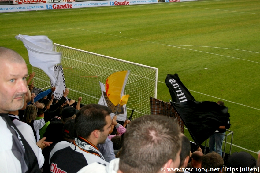 R.Charleroi.S.C. - K.V.K.Tirlemont.[Photos] [2-1] 1108181205511369138602400