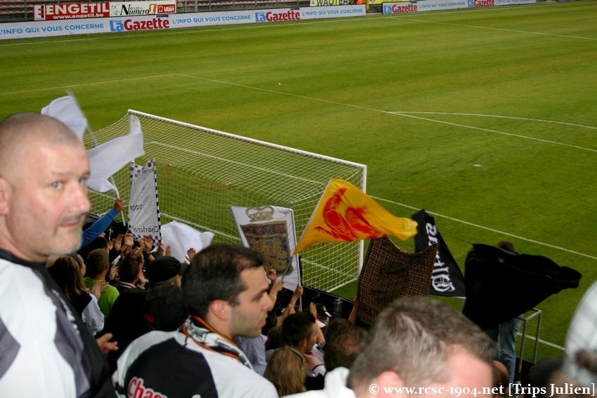 R.Charleroi.S.C. - K.V.K.Tirlemont.[Photos] [2-1] 1108181205531369138602401