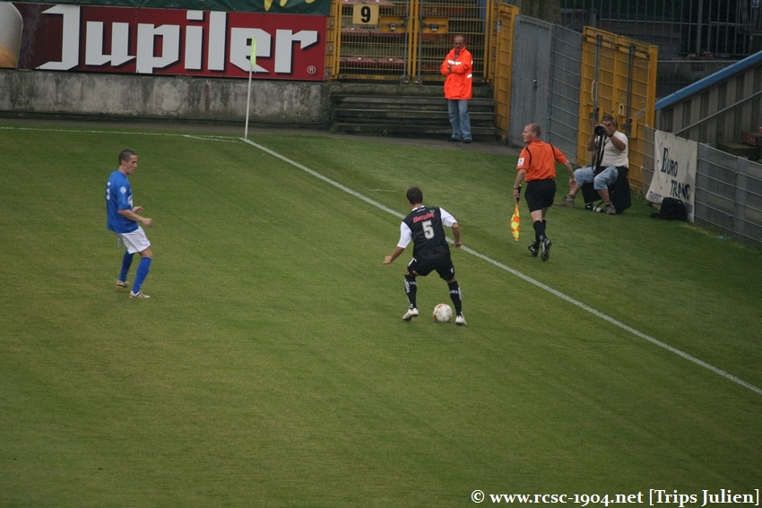 R.Charleroi.S.C. - K.V.K.Tirlemont.[Photos] [2-1] 1108181206141369138602407