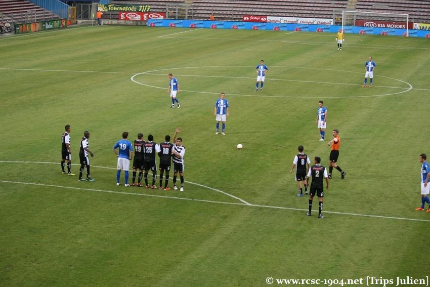 R.Charleroi.S.C. - K.V.K.Tirlemont.[Photos] [2-1] 1108181206291369138602411