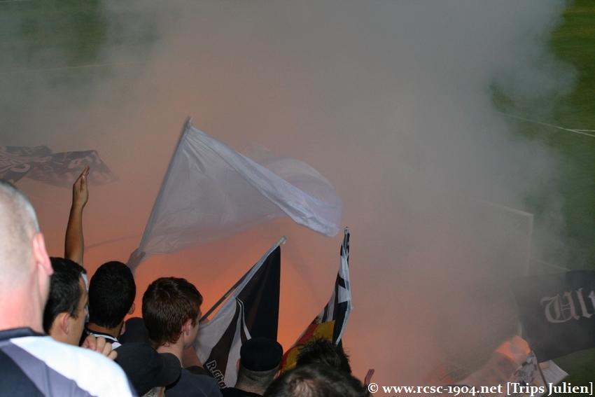 R.Charleroi.S.C. - K.V.K.Tirlemont.[Photos] [2-1] 1108181206341369138602413