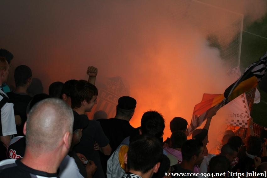 R.Charleroi.S.C. - K.V.K.Tirlemont.[Photos] [2-1] 1108181206361369138602414