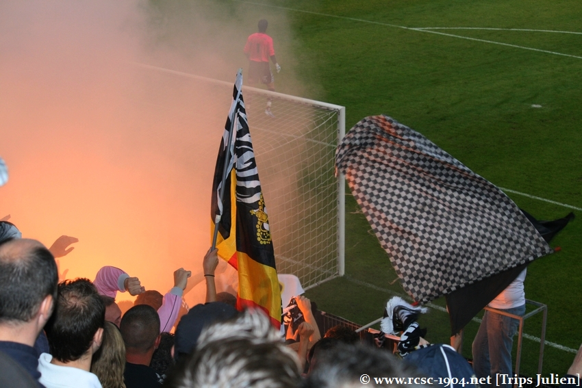 R.Charleroi.S.C. - K.V.K.Tirlemont.[Photos] [2-1] 1108181206381369138602416