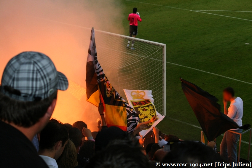 R.Charleroi.S.C. - K.V.K.Tirlemont.[Photos] [2-1] 1108181206411369138602417
