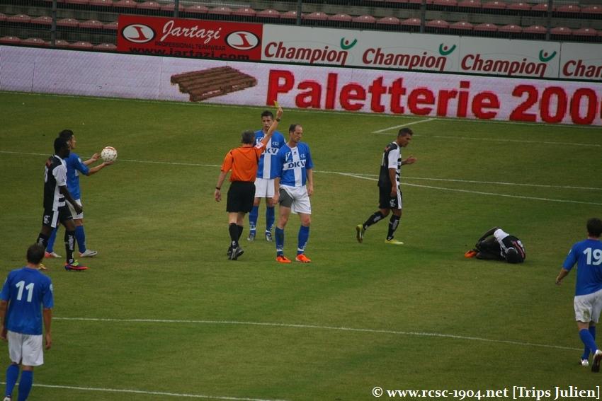 R.Charleroi.S.C. - K.V.K.Tirlemont.[Photos] [2-1] 1108181206511369138602421
