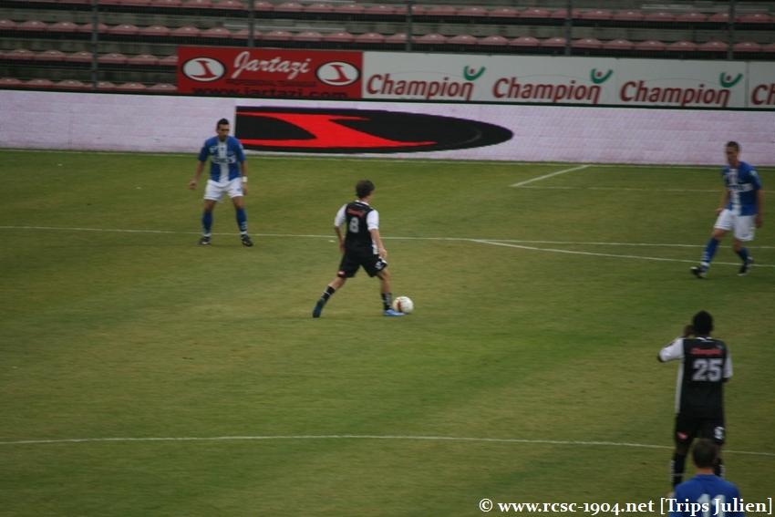 R.Charleroi.S.C. - K.V.K.Tirlemont.[Photos] [2-1] 1108181206591369138602424