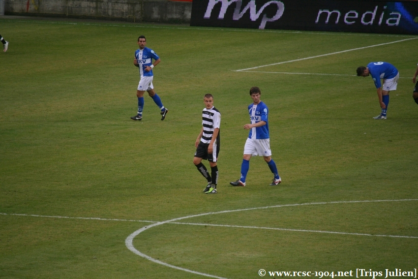 R.Charleroi.S.C. - K.V.K.Tirlemont.[Photos] [2-1] 1108181210491369138602437
