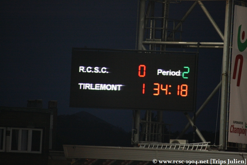 R.Charleroi.S.C. - K.V.K.Tirlemont.[Photos] [2-1] 1108181211201369138602448
