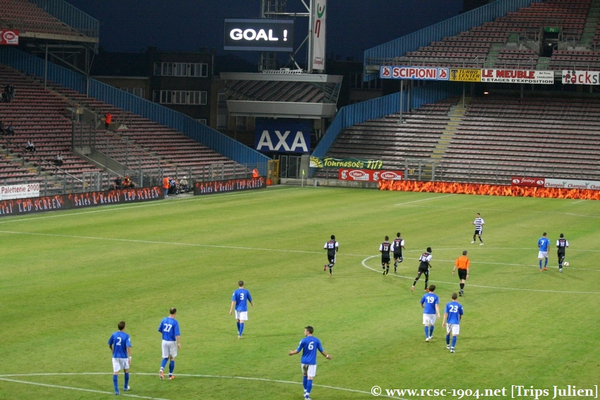 R.Charleroi.S.C. - K.V.K.Tirlemont.[Photos] [2-1] 1108181213291369138602480