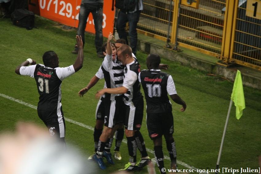 R.Charleroi.S.C. - K.V.K.Tirlemont.[Photos] [2-1] 1108181213401369138602484