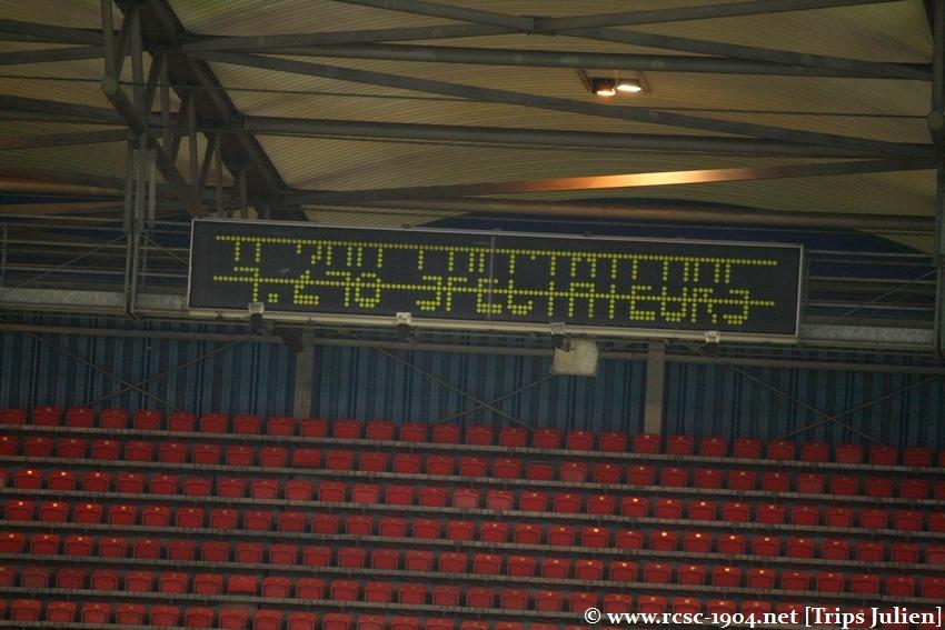 R.Charleroi.S.C. - K.V.K.Tirlemont.[Photos] [2-1] 1108181213551369138602489