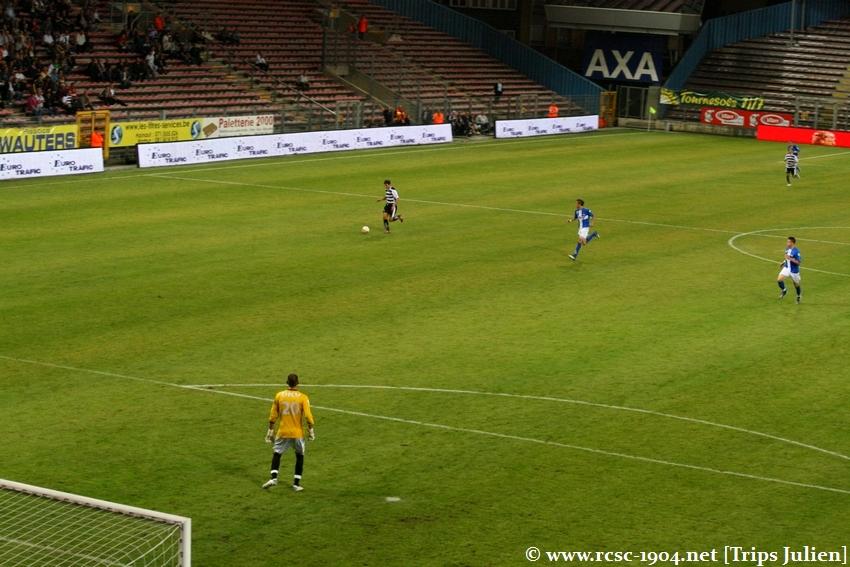 R.Charleroi.S.C. - K.V.K.Tirlemont.[Photos] [2-1] 1108181214271369138602501