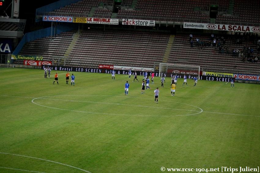 R.Charleroi.S.C. - K.V.K.Tirlemont.[Photos] [2-1] 1108181214331369138602503