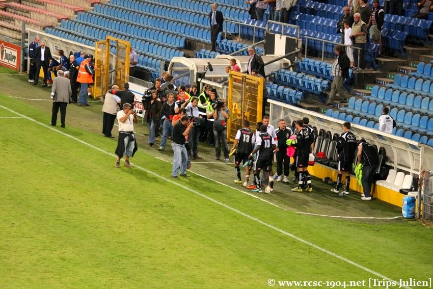 R.Charleroi.S.C. - K.V.K.Tirlemont.[Photos] [2-1] 1108181214371369138602504