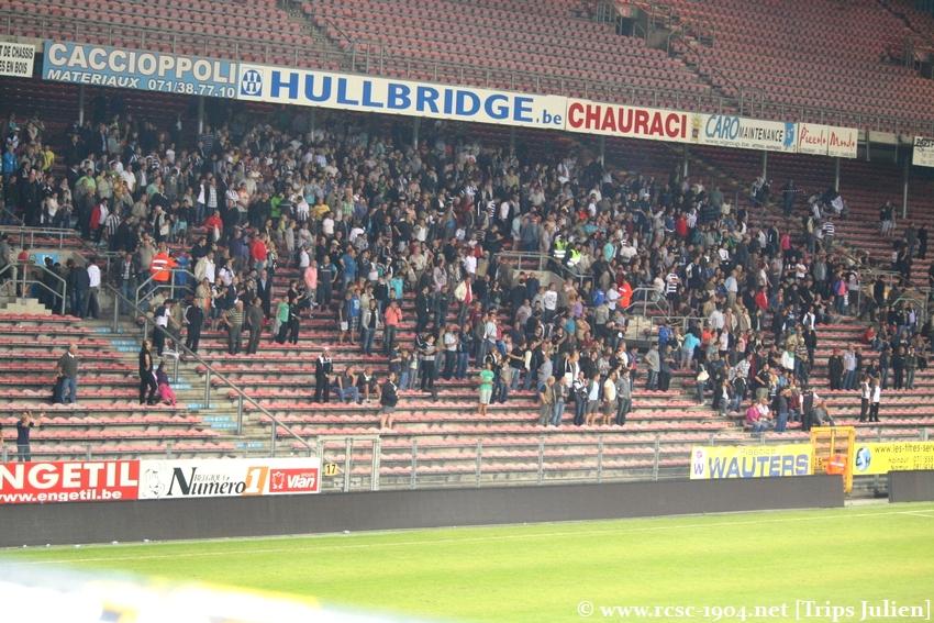 R.Charleroi.S.C. - K.V.K.Tirlemont.[Photos] [2-1] 1108181214401369138602505