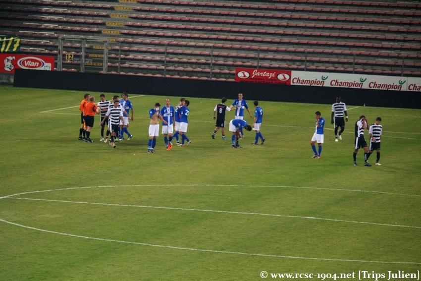 R.Charleroi.S.C. - K.V.K.Tirlemont.[Photos] [2-1] 1108181214431369138602506
