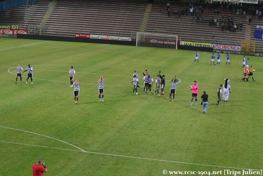 R.Charleroi.S.C. - K.V.K.Tirlemont.[Photos] [2-1] 1108181214481369138602508