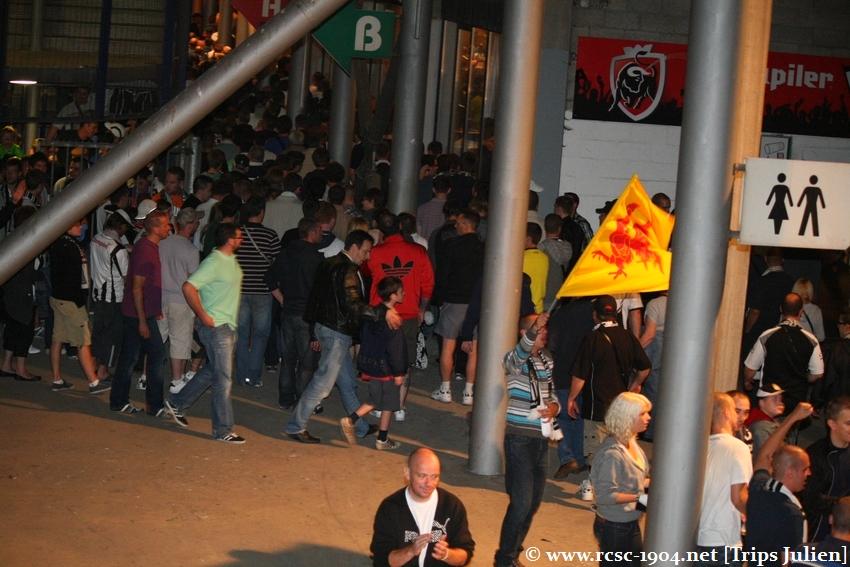 R.Charleroi.S.C. - K.V.K.Tirlemont.[Photos] [2-1] 1108181215171369138602538
