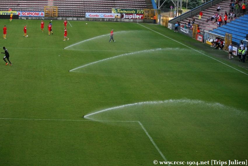 R.Charleroi.S.C. - K.E.Appelterre-Eichem[Photos] [3-1] 1108210101101369138617134