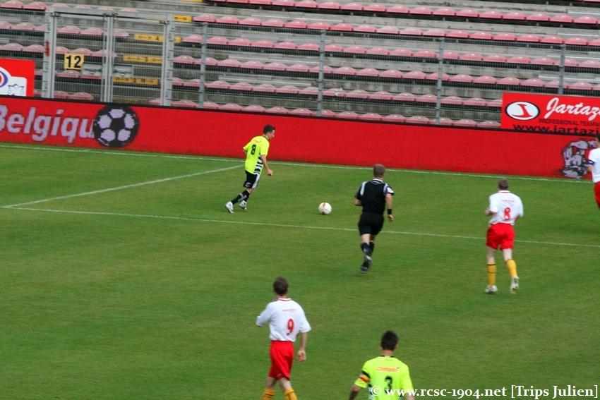 R.Charleroi.S.C. - K.E.Appelterre-Eichem[Photos] [3-1] 1108210101271369138617140