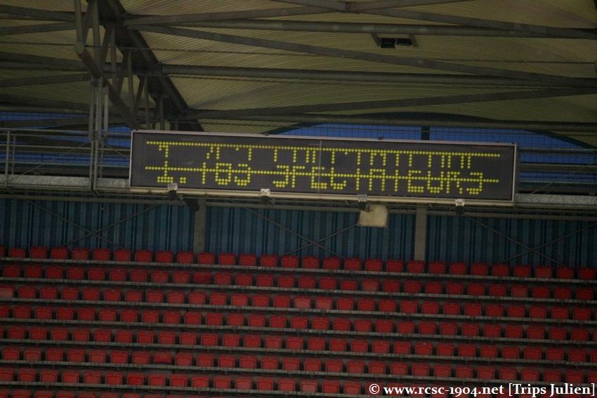 R.Charleroi.S.C. - K.E.Appelterre-Eichem[Photos] [3-1] 1108210103111369138617171