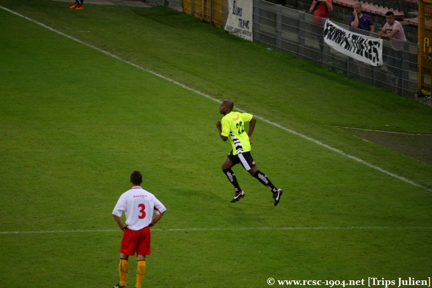 R.Charleroi.S.C. - K.E.Appelterre-Eichem[Photos] [3-1] 1108210103191369138617174