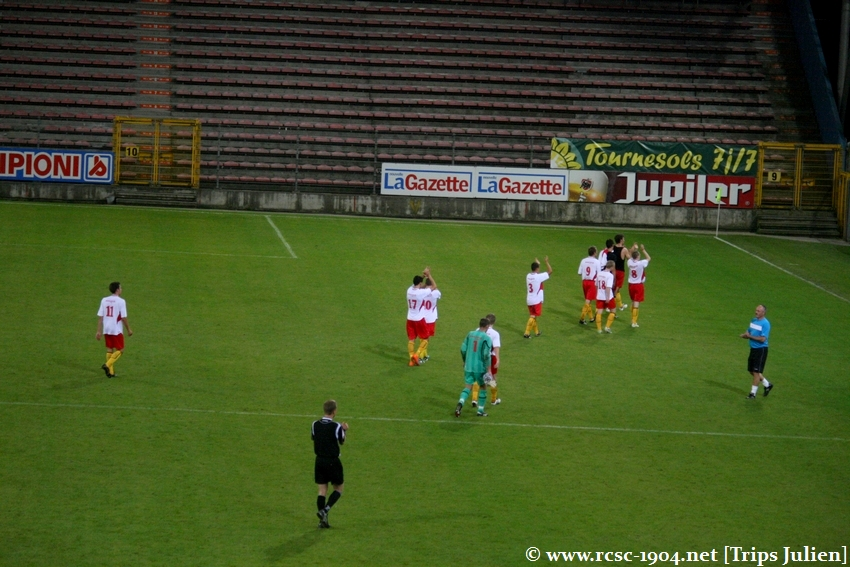R.Charleroi.S.C. - K.E.Appelterre-Eichem[Photos] [3-1] 1108210104131369138617196