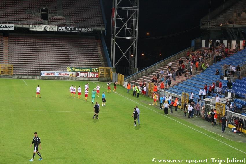 R.Charleroi.S.C. - K.E.Appelterre-Eichem[Photos] [3-1] 1108210104191369138617198