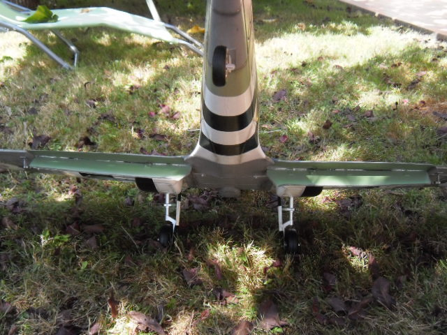 Spitfire FMS 110821022128197378618416