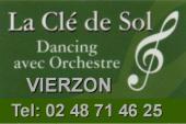 SAM 15 juin - VIERZON - FÊTE DES PERES - Plus 500 idées-cadeaux  110822071909643128621821