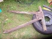 Porte roue de secour 508(résolu) Mini_110823091326793468628539