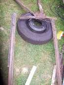 Porte roue de secour 508(résolu) Mini_110823091327793468628540