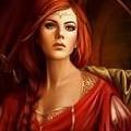 Carnet d'Andréa Lannister [En cours de réalisation] 1108240117501201128633467