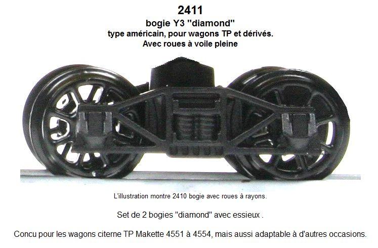 Un wagon plat TP roule encore !!! 1108240224391194398633730