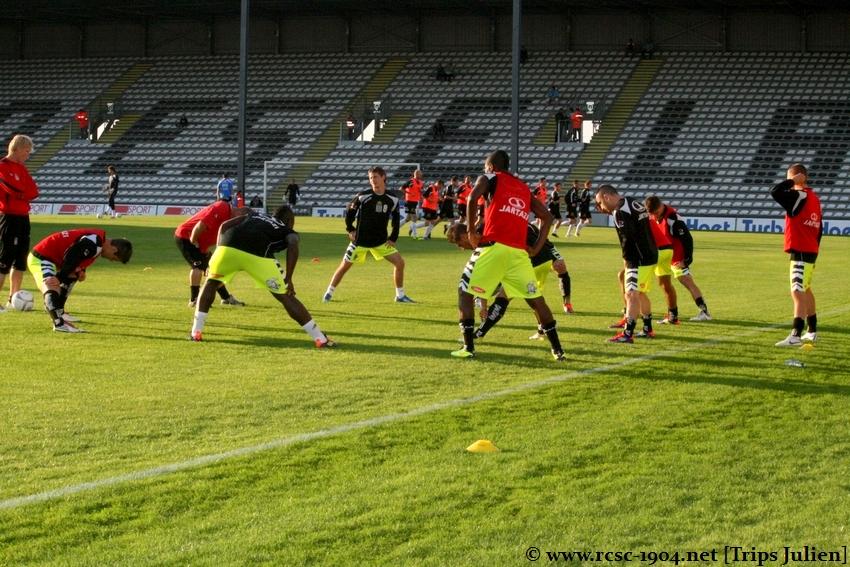 K.S.V.Roulers - R.Charleroi.S.C. [Photos] [3-0] 1108250207091369138637108
