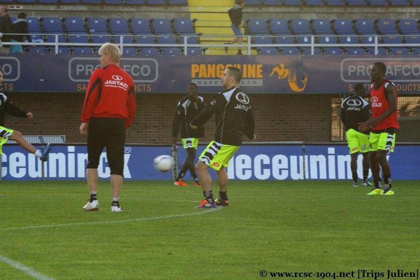 K.S.V.Roulers - R.Charleroi.S.C. [Photos] [3-0] 1108250207201369138637114
