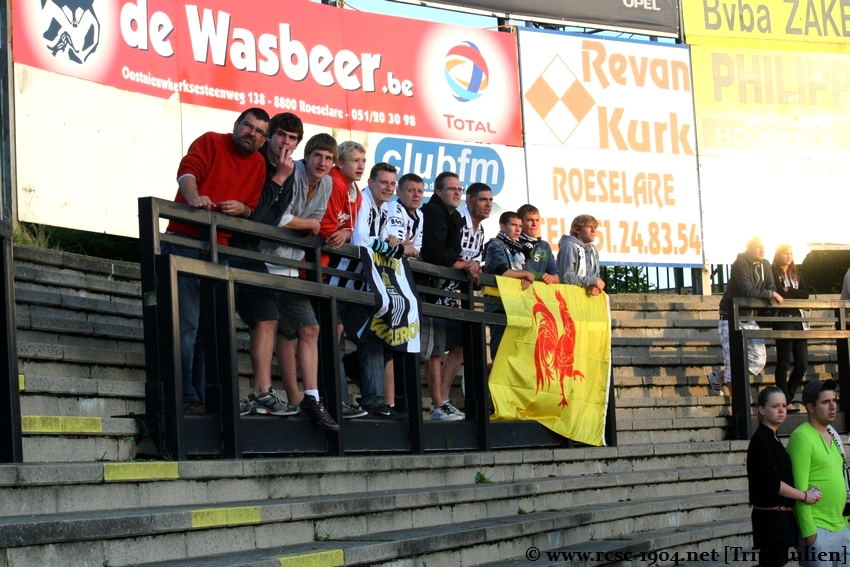 K.S.V.Roulers - R.Charleroi.S.C. [Photos] [3-0] 1108250208511369138637135