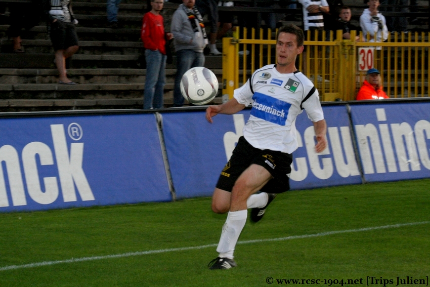 K.S.V.Roulers - R.Charleroi.S.C. [Photos] [3-0] 1108250209331369138637139