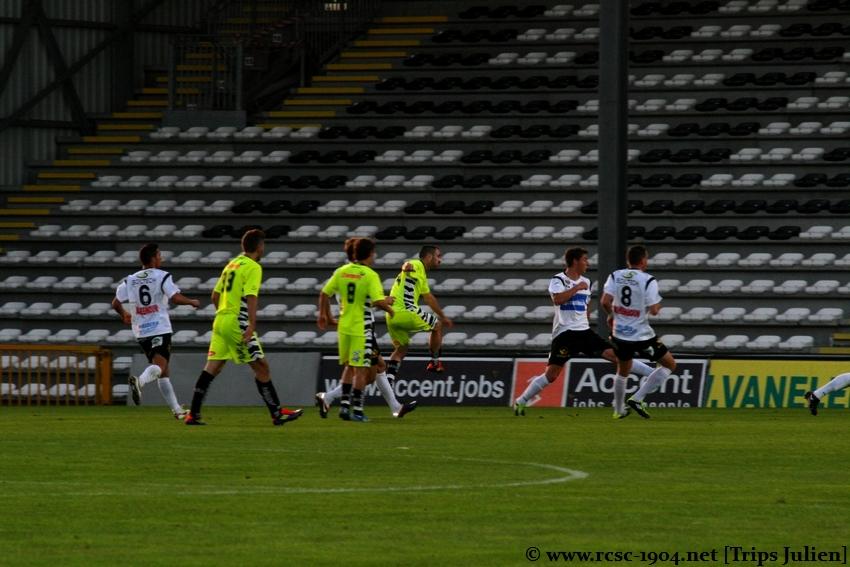K.S.V.Roulers - R.Charleroi.S.C. [Photos] [3-0] 1108250209451369138637144