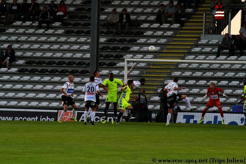 K.S.V.Roulers - R.Charleroi.S.C. [Photos] [3-0] 1108250209501369138637146