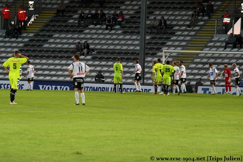K.S.V.Roulers - R.Charleroi.S.C. [Photos] [3-0] 1108250211471369138637170