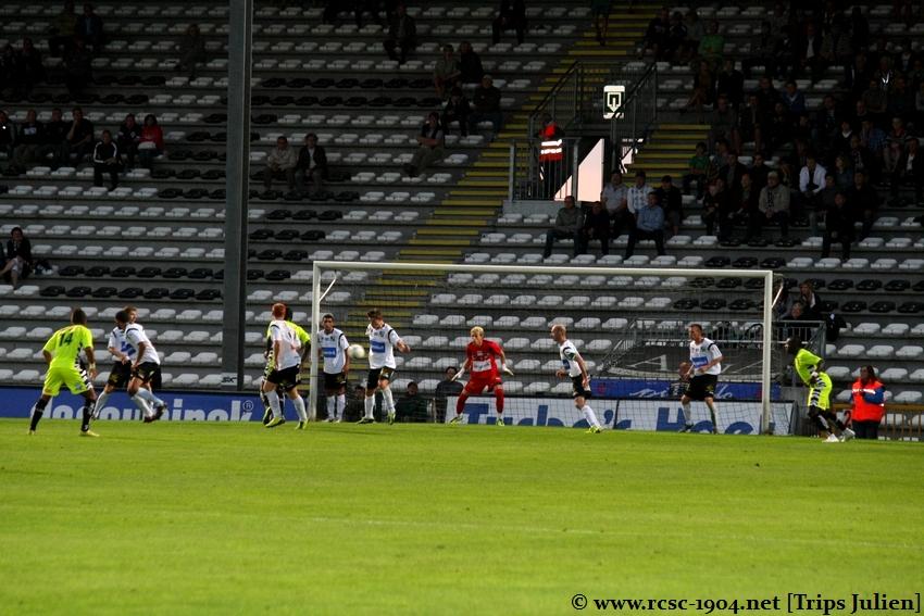 K.S.V.Roulers - R.Charleroi.S.C. [Photos] [3-0] 1108250211511369138637171
