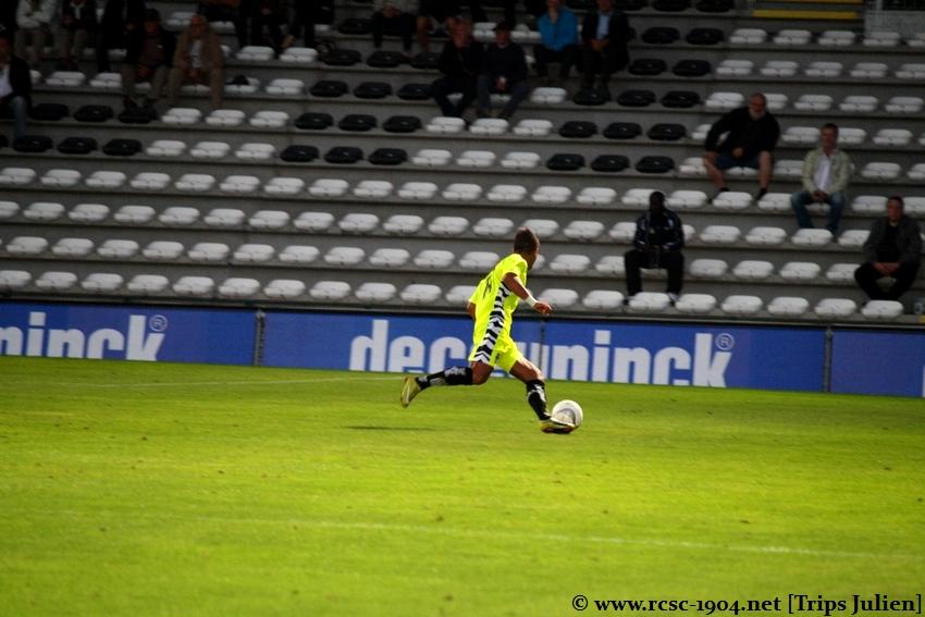K.S.V.Roulers - R.Charleroi.S.C. [Photos] [3-0] 1108250211541369138637172