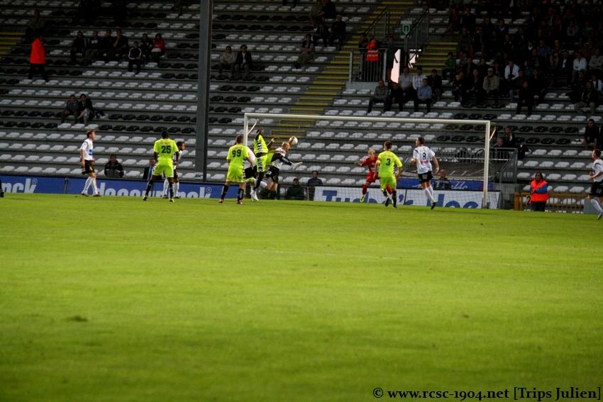 K.S.V.Roulers - R.Charleroi.S.C. [Photos] [3-0] 1108250211591369138637173