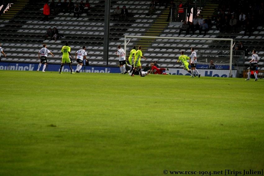 K.S.V.Roulers - R.Charleroi.S.C. [Photos] [3-0] 1108250212021369138637174